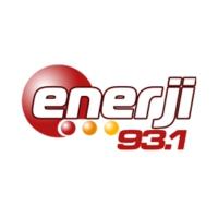Logo de la radio Radyo Enerji