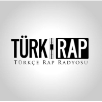Logo of radio station TürkRap