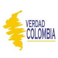 Logo de la radio En Vivo
