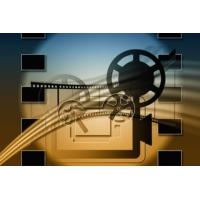 Logo de la radio Radio Art - Film Scores
