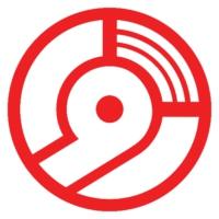 Logo of radio station RadioAVA