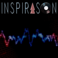 Logo of radio station Inspirason Radio