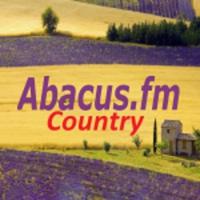 Logo de la radio Abacus fm Country