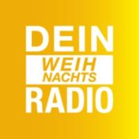 Logo of radio station Radio Berg – Dein Weihnachtsradio Radio
