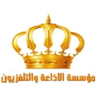 Logo of radio station إذاعة هدف اف ام