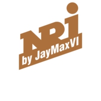 Logo of radio station NRJ by Jaymax