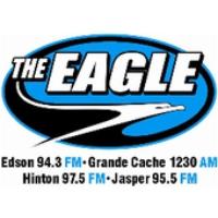 Logo de la radio CFXE