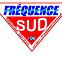 Logo of radio station FREQUENCE SUD MÉDIAS GROUP