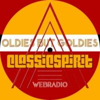 Logo of radio station A-Classic Spirit