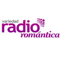 Logo of radio station Radio Variedad Romantica