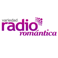 Logo of radio station Radio Variedad Romantica