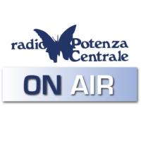 Logo de la radio Radio Potenza Centrale