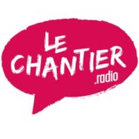 Logo de la radio lechantier.radio