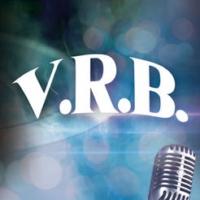 Logo de la radio V.R.B