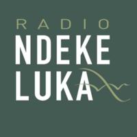 Logo de la radio Radio Ndeke Luka