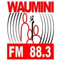 Logo de la radio Radio Waumini