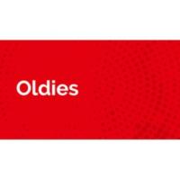 Logo of radio station BB RADIO - Oldies
