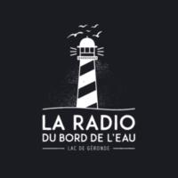Logo de la radio La Radio du bord de l'eau