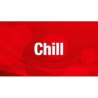 Logo de la radio 104.6 RTL - Chill