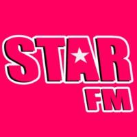 Logo de la radio Star FM Online