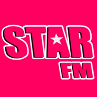 Logo of radio station Star FM Online