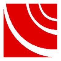 Logo of radio station RTM Kelantan FM