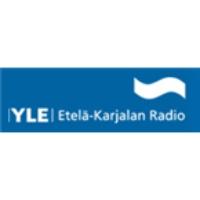 Logo of radio station YLE Arkki
