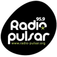 Logo de la radio Radio Pulsar