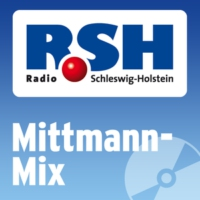 Logo de la radio R.SH Mittmann-Mix