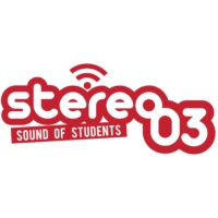 Logo of radio station Stereo 03