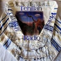 Logo de la radio Tehillah Praise  Radio