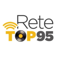 Logo of radio station Retetop95