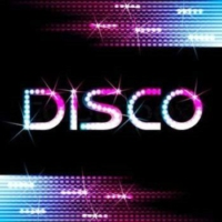 Logo of radio station !SUPER DISCO!