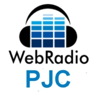 Logo of radio station PJC