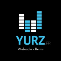 Logo of radio station YURZ RADIO