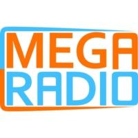 Logo de la radio Mega Radio Bayern