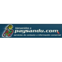 Logo of radio station CW 35 Paysandu 1240 AM