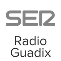 Logo de la radio Radio Guadix
