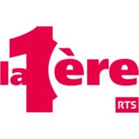 Logo de la radio RTS La 1ère