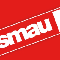 Logo of the podcast Smau Academy