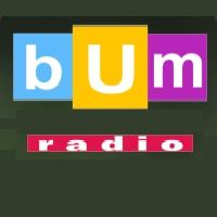 Logo de la radio Bum Radio