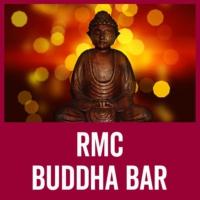 Logo de la radio RMC Buddha Bar