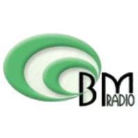 Logo de la radio BM Radio - Bosnie