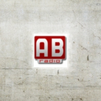 Logo of radio station AB Antenne Bloemendaal 105.8 FM