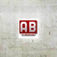 Logo de la radio AB Antenne Bloemendaal 105.8 FM