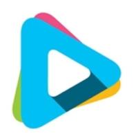 Logo of radio station Reklamsız Radyo Slow