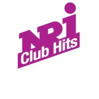 Logo of radio station NRJ Club Hits