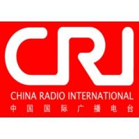 Logo of radio station CRI Perth 104.9
