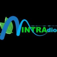 Logo of radio station Mintraa Radio