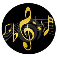 Logo of radio station Radio Tarabiyat